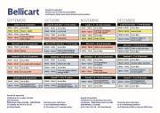 Programme-CBB-Bellicart---Septembre-Decembre-2020