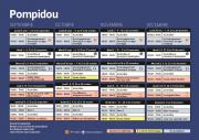 Programme-CBB-Pompidou---Septembre-Decembre-2020